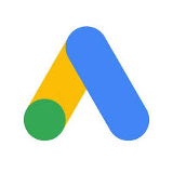 Google Ads Glasgow