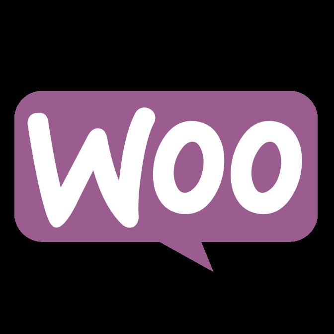 Woocommerce Glasgow
